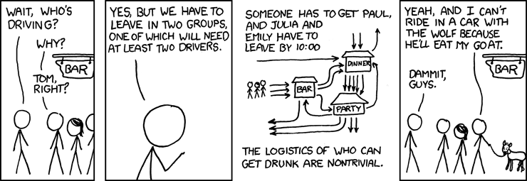 Xkcd-drivers.png