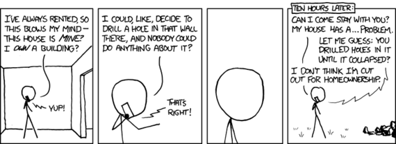 Xkcd-homeowner.png